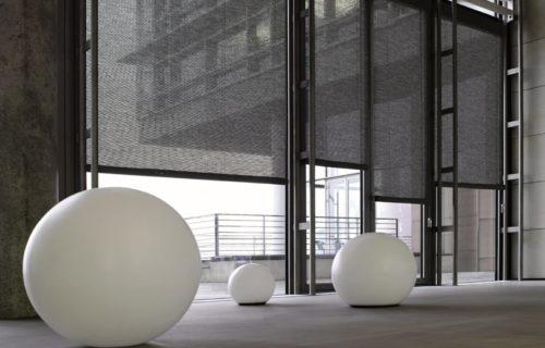 rolgordijnen-kantoor-1536x1536