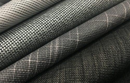 rolgordijnen-stoffen-bruin-grijs-1536x1536